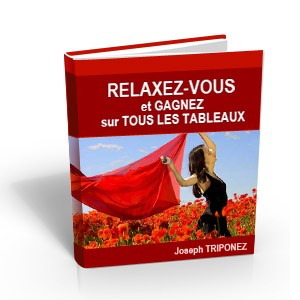 detente-relaxation-guidee